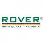 Продажа кондиционеров Rover